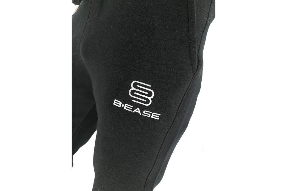 Pantalon B.EASE Control / Taille au choix