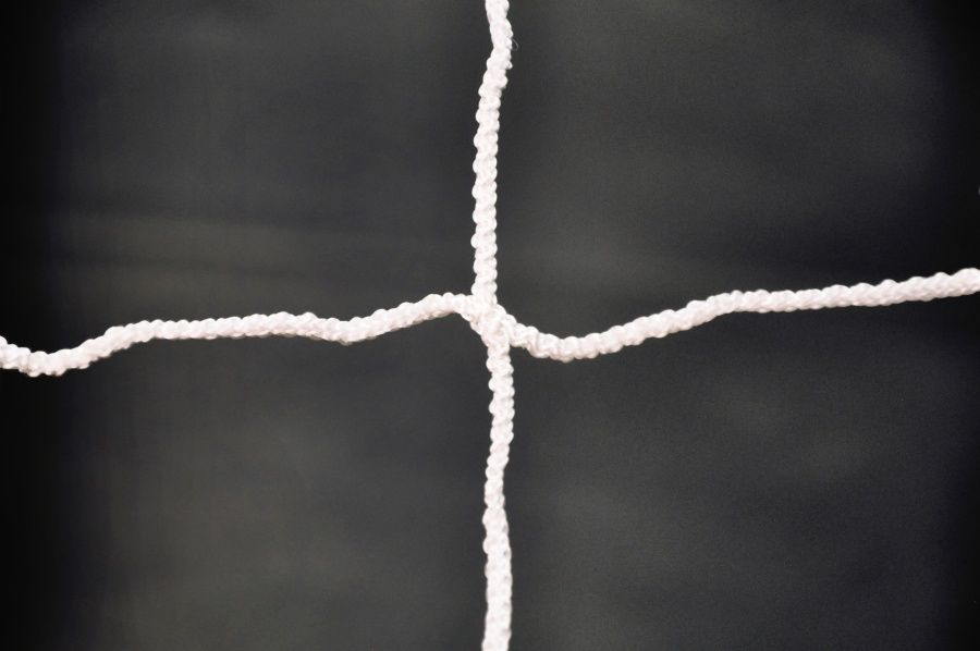 Filet amortisseur handball et beach handball 4 mm - Couleur au choix