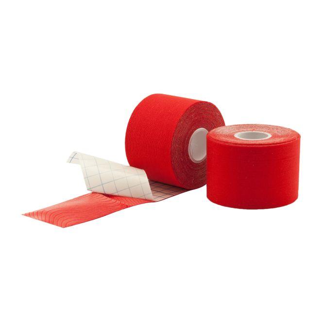 Kinetic tape - Bandage cohésif - Couleur au choix