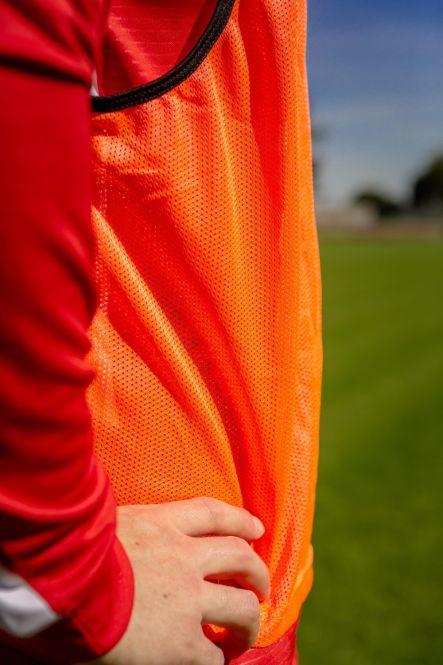 Chasuble sport - taille / couleur au choix