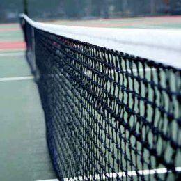 Filet de tennis pour terrain de double - Choisissez en fonction de vos besoins !